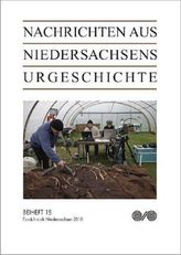 Fundchronik Niedersachsen 2010