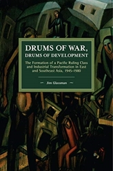 Drums of War, Drums of Development