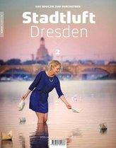 Stadtluft Dresden. Nr.2