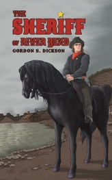 The Sheriff of River Bend