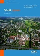 Stadt Lünen