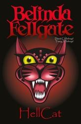 Belinda Fellgate