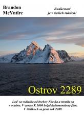 Ostrov 2289, 2. vydanie