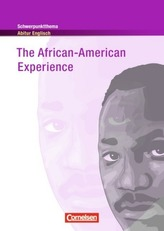 The African-American Experience