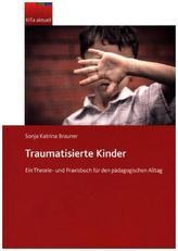 Traumatisierte Kinder