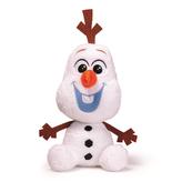 OLAF 35 Plyš