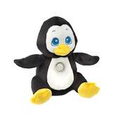 Svítínek tučňák