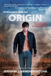Origin – Pripravený vypáliť svet do základov, len aby ju zachránil...