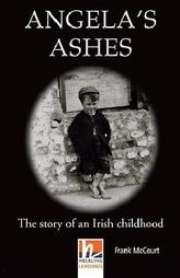 Angela's Ashes, Class Set