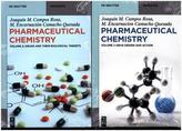 Pharmaceutical Chemistry. Vol.2