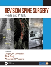 Revision Spine Surgery