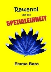 Rawanni und die Spezialeinheit