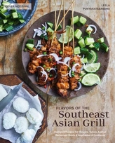 Southeast Asian Grilling