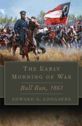 Early Morning of War