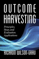 Outcome Harvesting