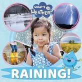 It\'s Raining!