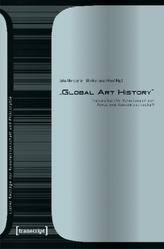 Global Art History