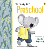 I\'m Ready for Preschool