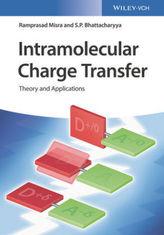 Intramolecular Charge Transfer