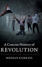 A Concise History of Revolution