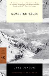 Klondike Tales