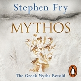 Mythos, Audio-CDs
