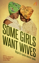 Some Girls Want Wives