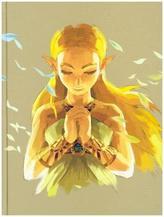 The Legend of Zelda: Breath of the Wild. Das offizielle Lösungsbuch (Erweiterte Edition)