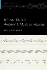 Brian Eno\'s Ambient 1: Music for Airports