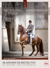 Beziehungspflege - Horsemanship