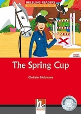 The Spring Cup, Class Set