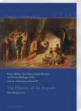 The History of the Argeads