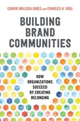 Building Brand Communities