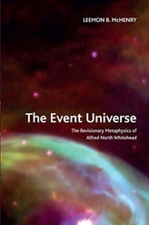 THE EVENT UNIVERSE