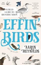Effin\' Birds