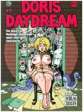 Doris Daydream