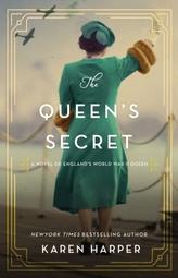 The Queen\'s Secret