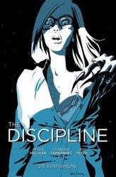 The Discipline. Bd.1