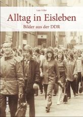 Alltag in Eisleben