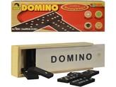Domino 28 ks