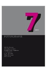 Sieben. Bd.6