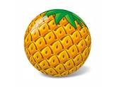 Míč ananas, 23 cm