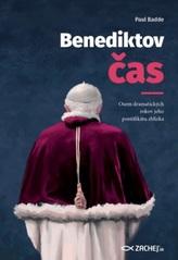 Benediktov čas