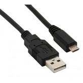 Nabíjecí USB kabel (3,5m) Niceboy PILOT X