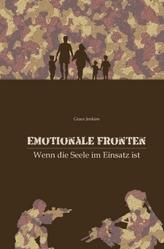 Emotionale Fronten