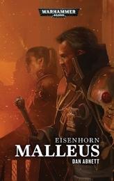Warhammer 40.000 - Eisenhorn: Malleus