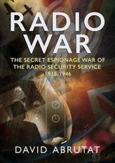 Radio War