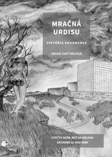 Mračná Urdisu