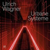Urbane Systeme
