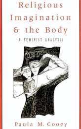 Religious Imagination and the Body